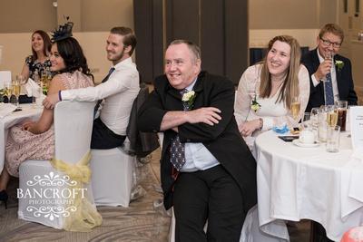 Jim_&_Sue_Statham_Lodge_Wedding 00553