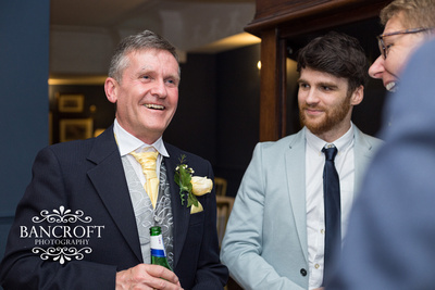 Jim_&_Sue_Statham_Lodge_Wedding 00580