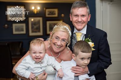 Jim_&_Sue_Statham_Lodge_Wedding 00583