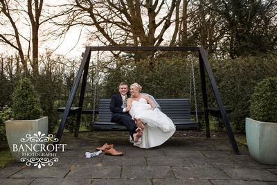 Jim_&_Sue_Statham_Lodge_Wedding 00610