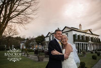 Jim_&_Sue_Statham_Lodge_Wedding 00606
