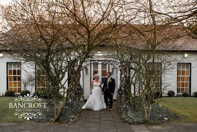 Jim_&_Sue_Statham_Lodge_Wedding 00613