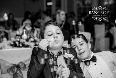 Jim_&_Sue_Statham_Lodge_Wedding 00647