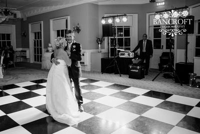 Jim_&_Sue_Statham_Lodge_Wedding 00705