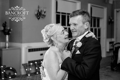 Jim_&_Sue_Statham_Lodge_Wedding 00707