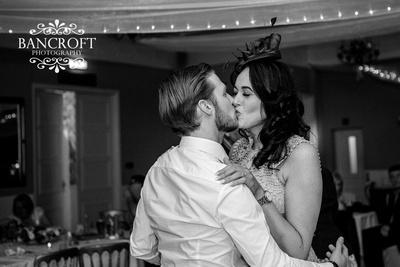 Jim_&_Sue_Statham_Lodge_Wedding 00724