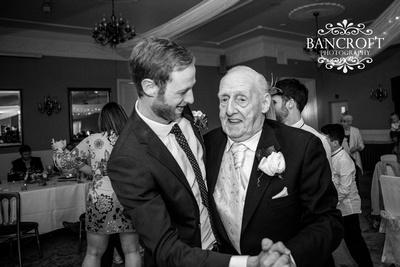 Jim_&_Sue_Statham_Lodge_Wedding 00726