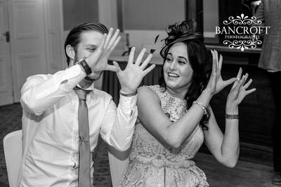Jim_&_Sue_Statham_Lodge_Wedding 00747