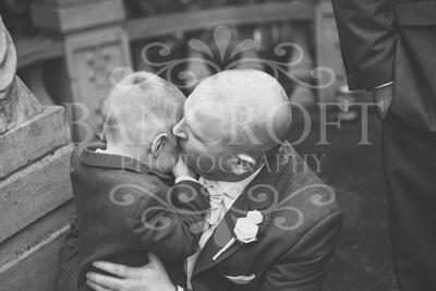 Andy & Lianne Fir Grove Wedding 00367
