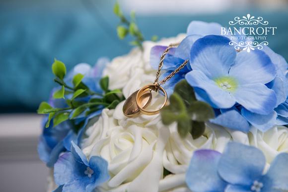 Keith_&_Laura_Thornton_Hall_Wedding 00001