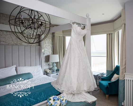Keith_&_Laura_Thornton_Hall_Wedding 00075