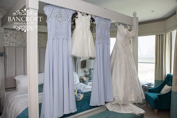 Keith_&_Laura_Thornton_Hall_Wedding 00078
