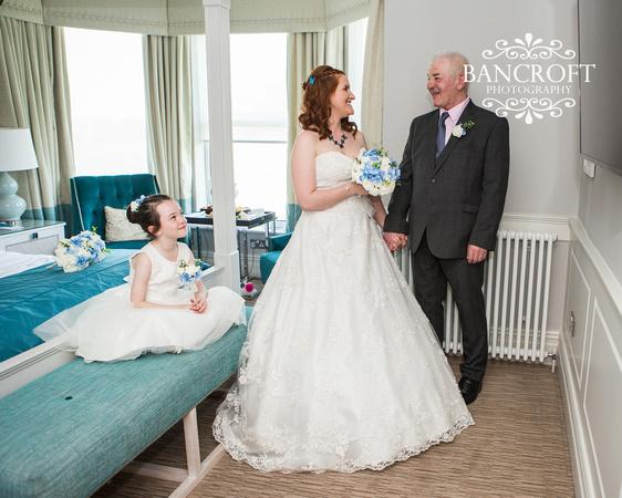 Keith_&_Laura_Thornton_Hall_Wedding 00150