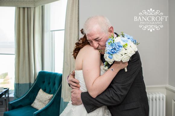 Keith_&_Laura_Thornton_Hall_Wedding 00155