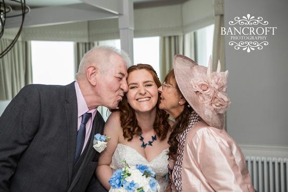Keith_&_Laura_Thornton_Hall_Wedding 00166