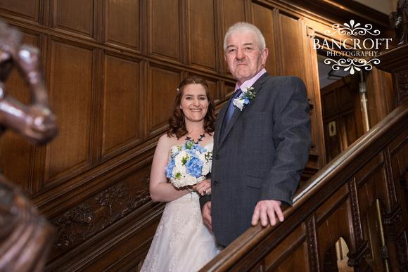 Keith_&_Laura_Thornton_Hall_Wedding 00201