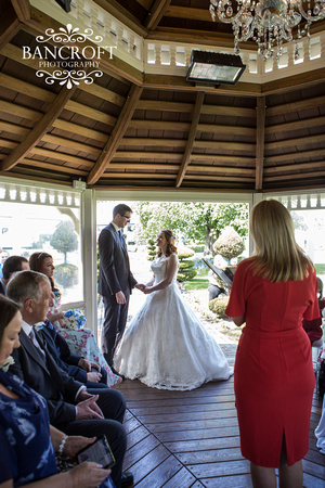 Keith_&_Laura_Thornton_Hall_Wedding 00257