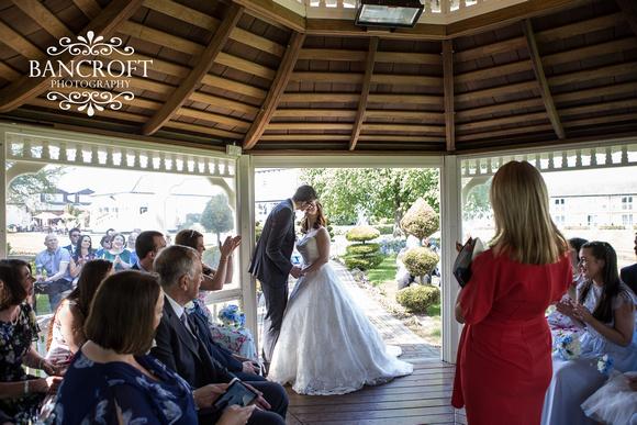 Keith_&_Laura_Thornton_Hall_Wedding 00310