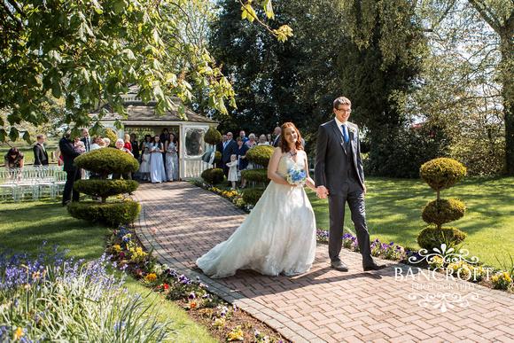 Keith_&_Laura_Thornton_Hall_Wedding 00348