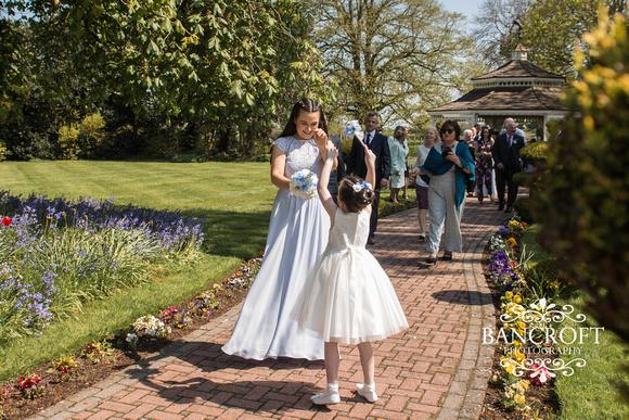 Keith_&_Laura_Thornton_Hall_Wedding 00360