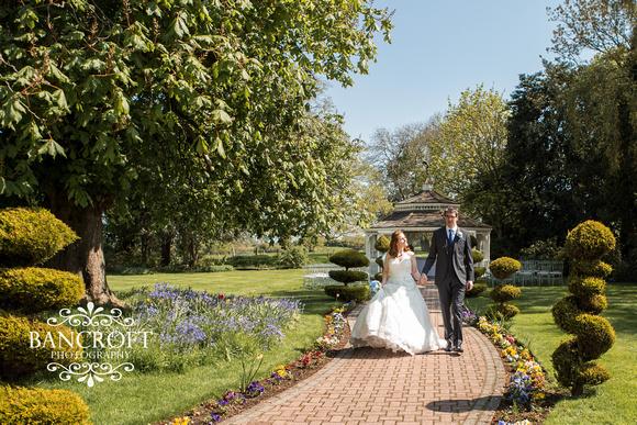 Keith_&_Laura_Thornton_Hall_Wedding 00438