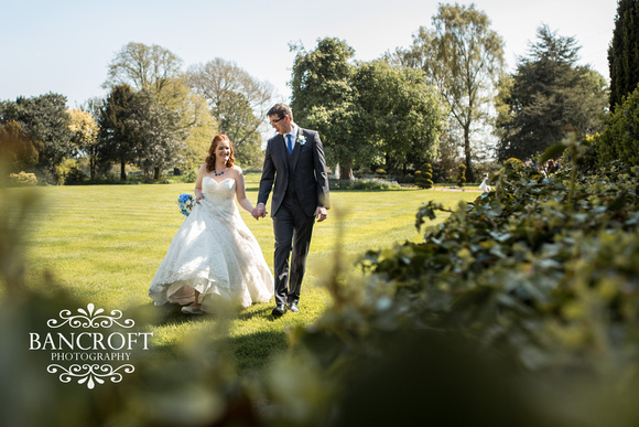 Keith_&_Laura_Thornton_Hall_Wedding 00446