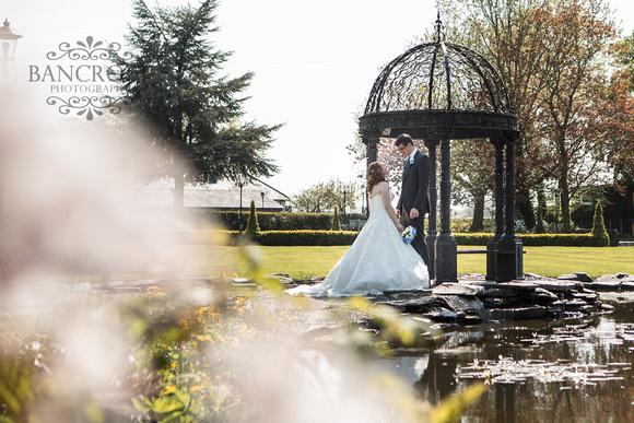 Keith_&_Laura_Thornton_Hall_Wedding 00461