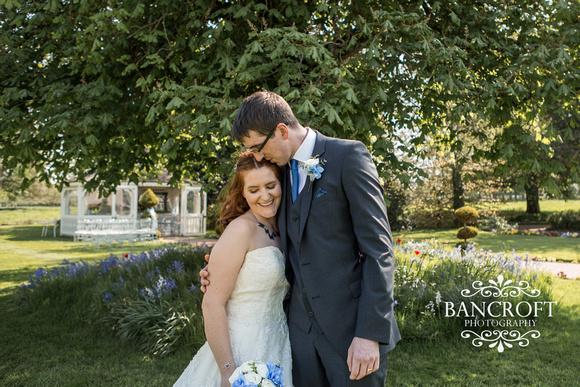 Keith_&_Laura_Thornton_Hall_Wedding 00504