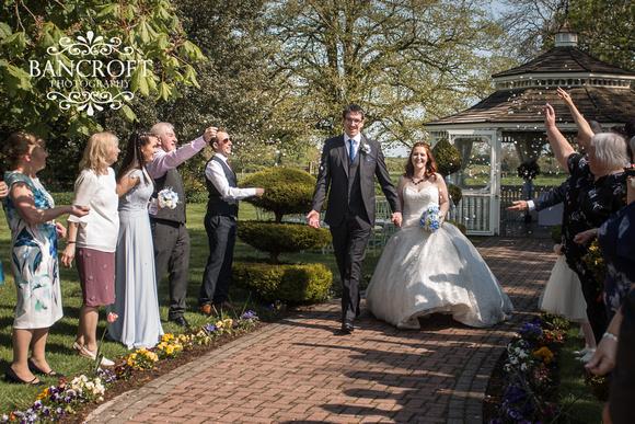 Keith_&_Laura_Thornton_Hall_Wedding 00629