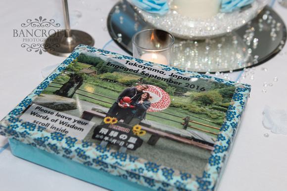 Keith_&_Laura_Thornton_Hall_Wedding 00671