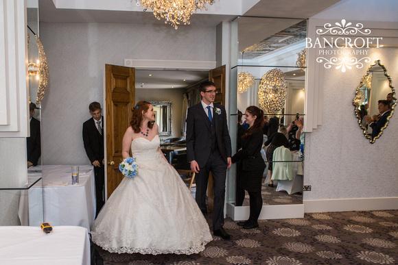 Keith_&_Laura_Thornton_Hall_Wedding 00709