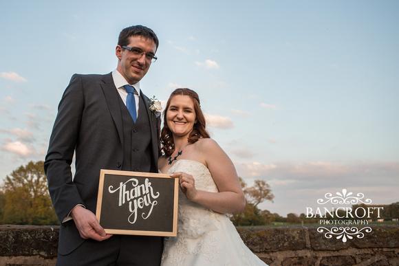 Keith_&_Laura_Thornton_Hall_Wedding 01044