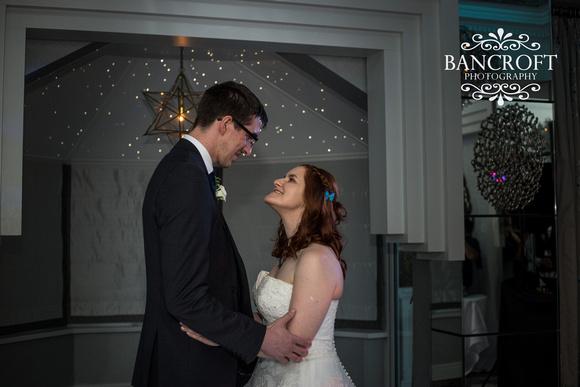 Keith_&_Laura_Thornton_Hall_Wedding 01080