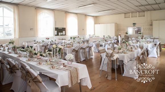 Mike_&_Sandy_Stockton_Heath_Wedding 00022