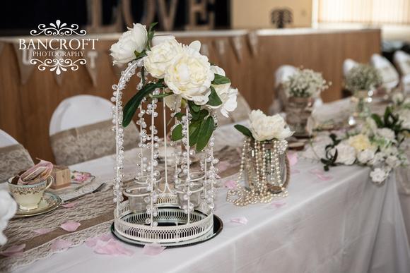 Mike_&_Sandy_Stockton_Heath_Wedding 00027