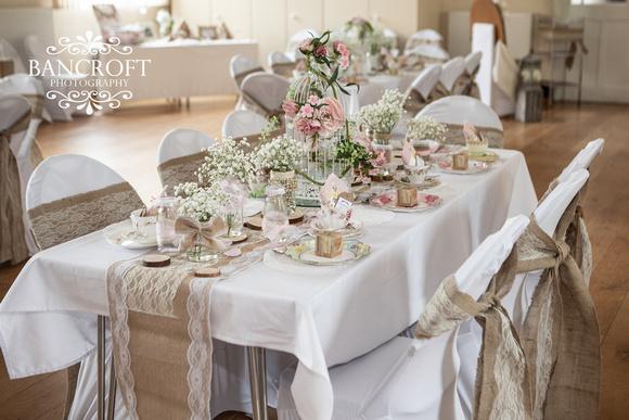 Mike_&_Sandy_Stockton_Heath_Wedding 00033
