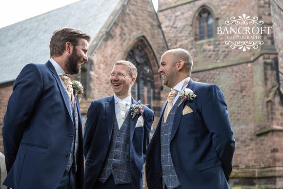 Mike_&_Sandy_Stockton_Heath_Wedding 00075