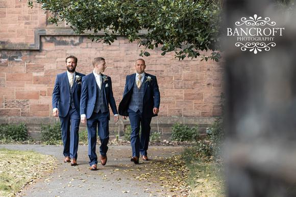 Mike_&_Sandy_Stockton_Heath_Wedding 00083