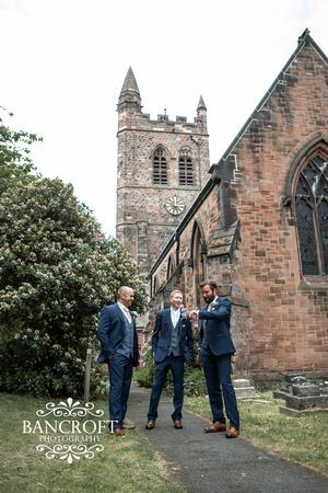 Mike_&_Sandy_Stockton_Heath_Wedding 00098