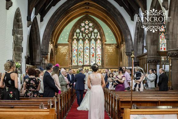 Mike_&_Sandy_Stockton_Heath_Wedding 00108