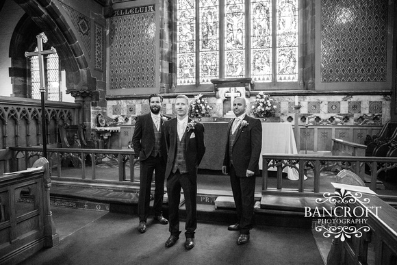 Mike_&_Sandy_Stockton_Heath_Wedding 00116