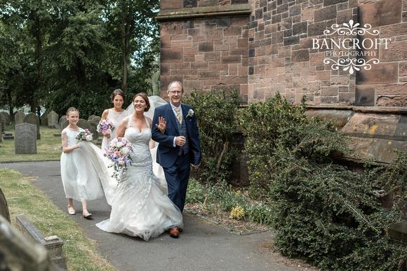 Mike_&_Sandy_Stockton_Heath_Wedding 00215