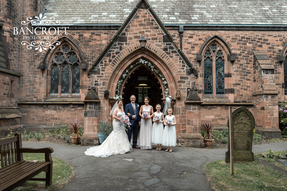 Mike_&_Sandy_Stockton_Heath_Wedding 00218