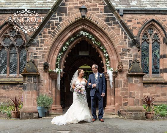 Mike_&_Sandy_Stockton_Heath_Wedding 00224