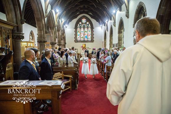 Mike_&_Sandy_Stockton_Heath_Wedding 00233