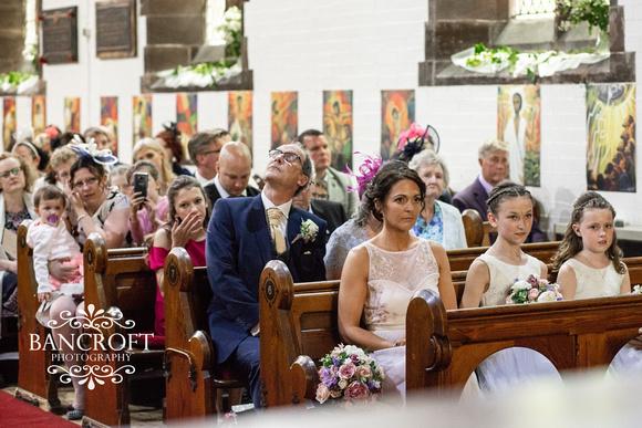 Mike_&_Sandy_Stockton_Heath_Wedding 00253