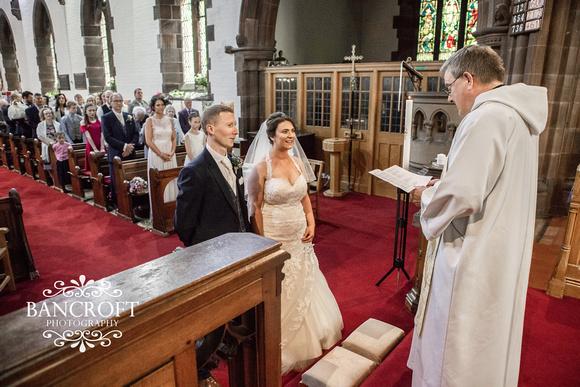 Mike_&_Sandy_Stockton_Heath_Wedding 00258