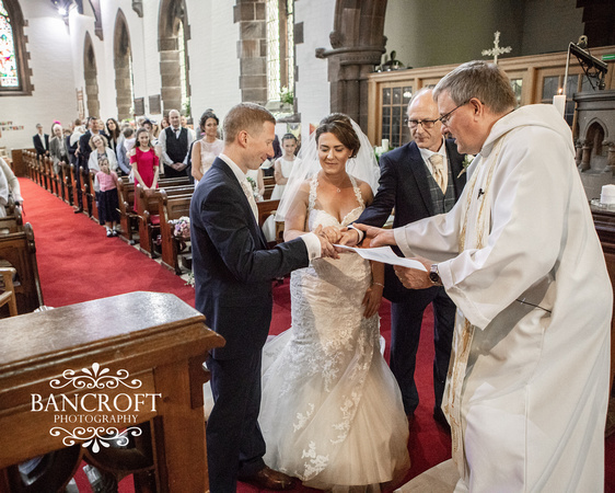 Mike_&_Sandy_Stockton_Heath_Wedding 00293