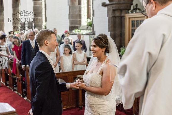 Mike_&_Sandy_Stockton_Heath_Wedding 00311