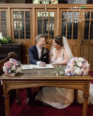 Mike_&_Sandy_Stockton_Heath_Wedding 00341